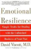 emotional-resilience-viscott